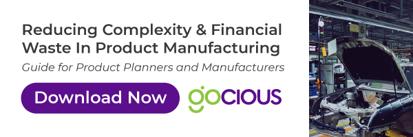 gocious-ebook-reducing-complexity-and-financial-waste-cta