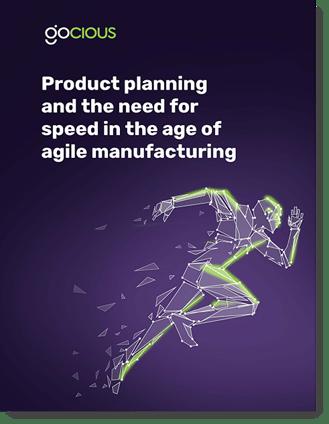 Gocious-E-book-agile-manufacturing-1