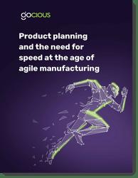 Gocious-E-book-agile-manufacturing