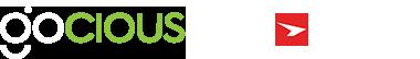Gocious-Jato-logos