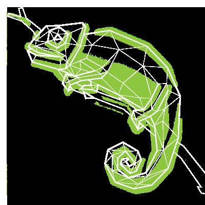_thumb_chameleon