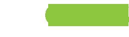 gocious-logo-1