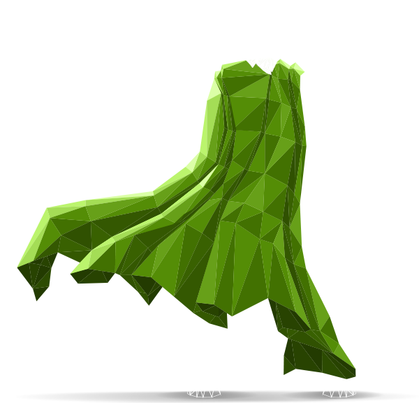PM_super_hero_transparent